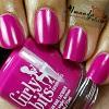 girly-bits-don-t-paddle-break-a-nail-amanda-loves-polish2-link.jpg