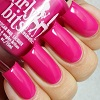 girly-bits-don-t-paddle-break-a-nail-lacquerloon-link.jpg
