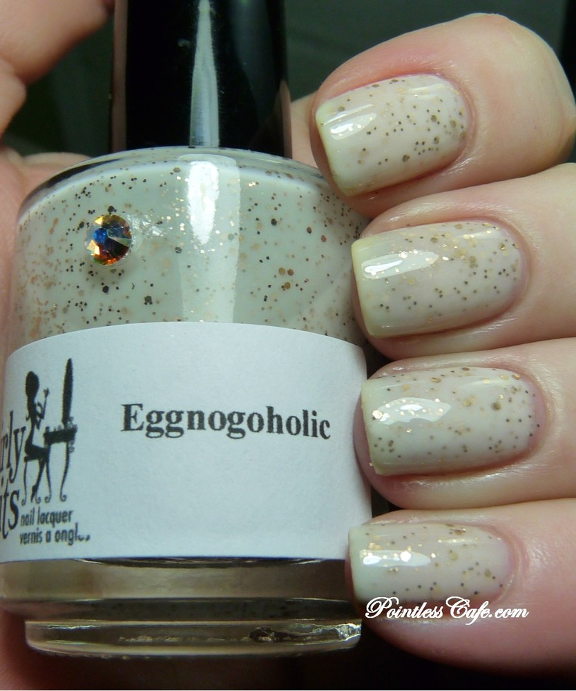 girly-bits-eggnogaholic-1.jpg