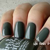 girly-bits-goodbye-bye-ida-nails-it2-link.jpg