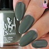 girly-bits-goodbye-bye-nailed-the-polish-link.jpg