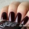girly-bits-i-am-calm-ida-nails-it2-link.jpg