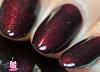 girly-bits-i-am-calm-nailed-the-polish2-link.jpg