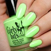 girly-bits-it-s-hoop-to-be-square-lyly-nails-link.jpg