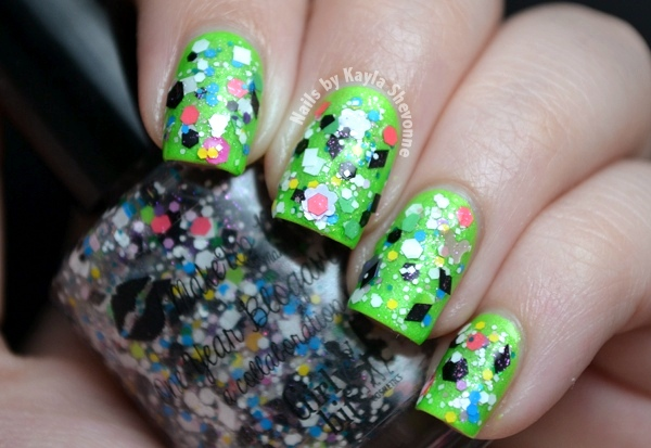 girly-bits-jini-goes-indie-nails-by-kayla-shevonne.jpg