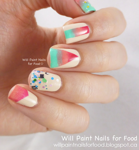 girly-bits-jini-goes-indie-will-paint-nails-for-food.jpg