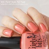 girly-bits-lovers-coral-will-paint-nails-for-food-link.jpg