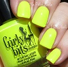 girly-bits-these-hips-don-t-lie-2-polish-aholic-link.jpg