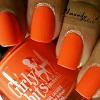 girly-bits-thump-your-melons-amanda-loves-polish2-link.jpg