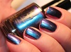 girly-bits-wave-the-sails-set-in-lacquer-link.jpg