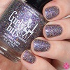 girly-bits-witch-i-m-fabulous-cosmetic-sanctuary-link.jpg