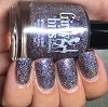 girly-bits-witch-i-m-fabulous-final-6-my-nail-polish-obsession-link.jpg
