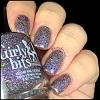 girly-bits-witch-i-m-fabulous-honeybee-nails-link.jpg