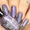 girly-bits-witch-i-m-fabulous-lyly-nails-link.jpg