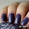 girly-bits-yabos-ida-nails-it2-link.jpg