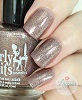 girly-btis-cosmetics-the-shaft-love-for-lacquer-link.jpg