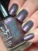give-me-one-good-girly-bits-cosmetics-canadian-nail-fanatic1-link.jpg