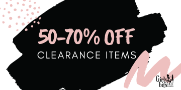 home-page-clearance.png