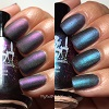 hookah-smoking-caterpillar-girly-bits-my-nail-polish-obsession-9-link.jpg