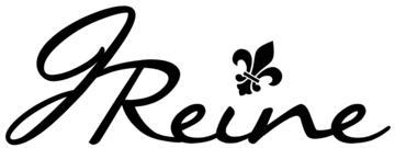 jreine-logo-360x.jpg