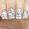 little-black-dress-girly-bits-cosmetics-copycat-claws-link.jpg