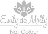 logo-emily-de-molly.png