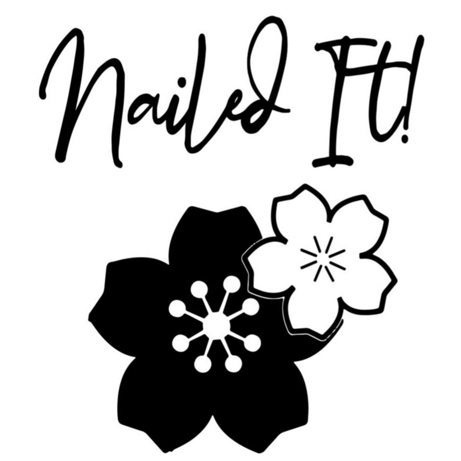 logo-nailed-it.jpg
