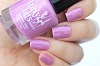 mon-chou-chou-girly-bits-fashion-polish-2-link2.jpg