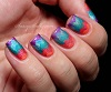 nail-vinyls-chevron-sassy-shelly-guest-blog-on-cosmetic-sanctuary-copy.jpg