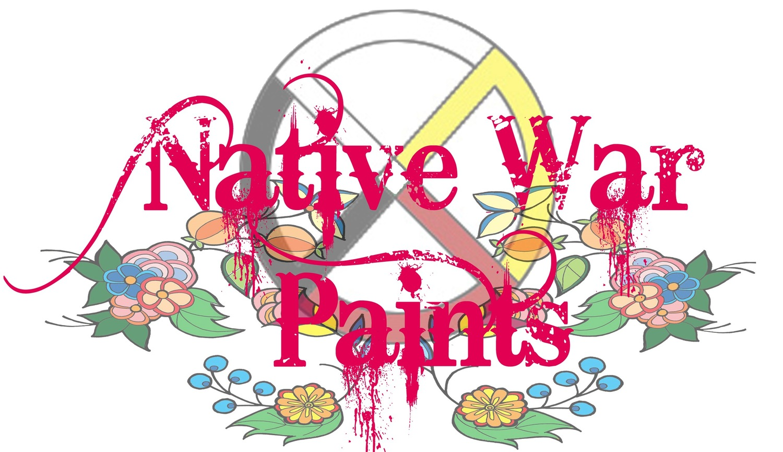 native-war-paints-finial-version.jpg