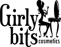 new-girly-bits-logo-standard-200x153.jpg
