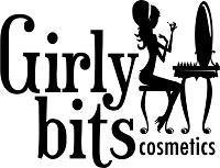 new-girly-bits-logo-standard-200x153.jpg