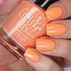 peach-slapped-girly-bits-cosmetic-sanctuary-link.jpg