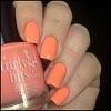 peach-slapped-girly-bits-cosmetics-honeybee-nails-link.jpg