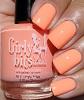 peach-slapped-girly-bits-kellie-gonzo-link.jpg