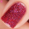 personal-hotspot-girly-bits-cosmetic-sanctuary-macro-link.jpg