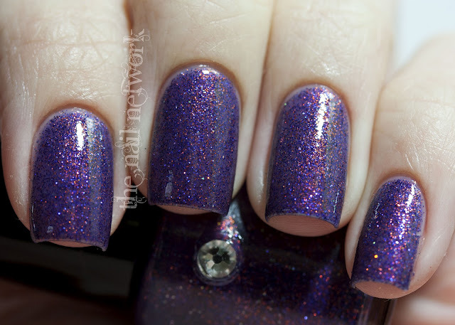 purplepotion-thenailnetworkimg-4303.jpg