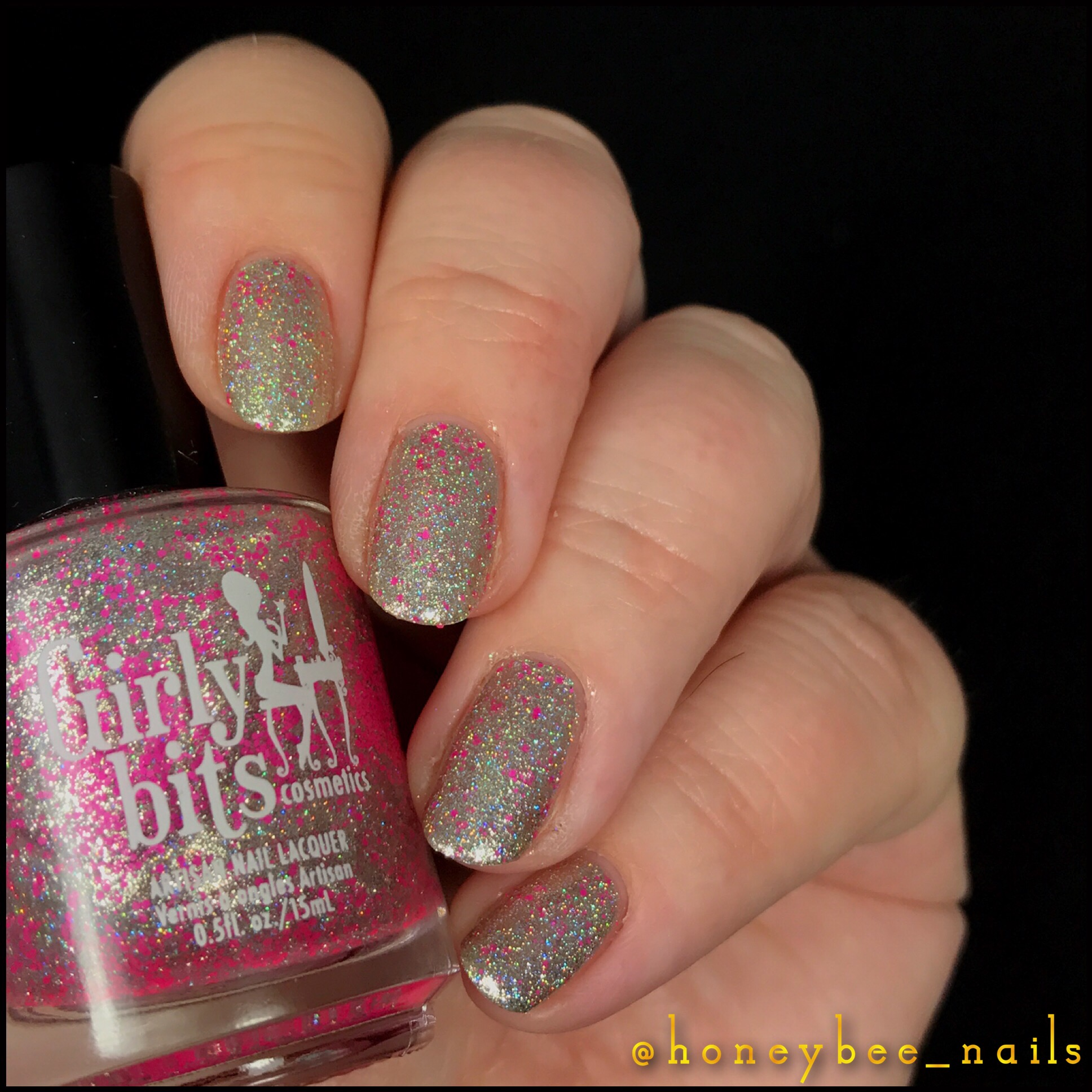 sequins-and-satin-pants-gwp-girly-bits-cosmetics-honey-bee-nails-2-.jpg