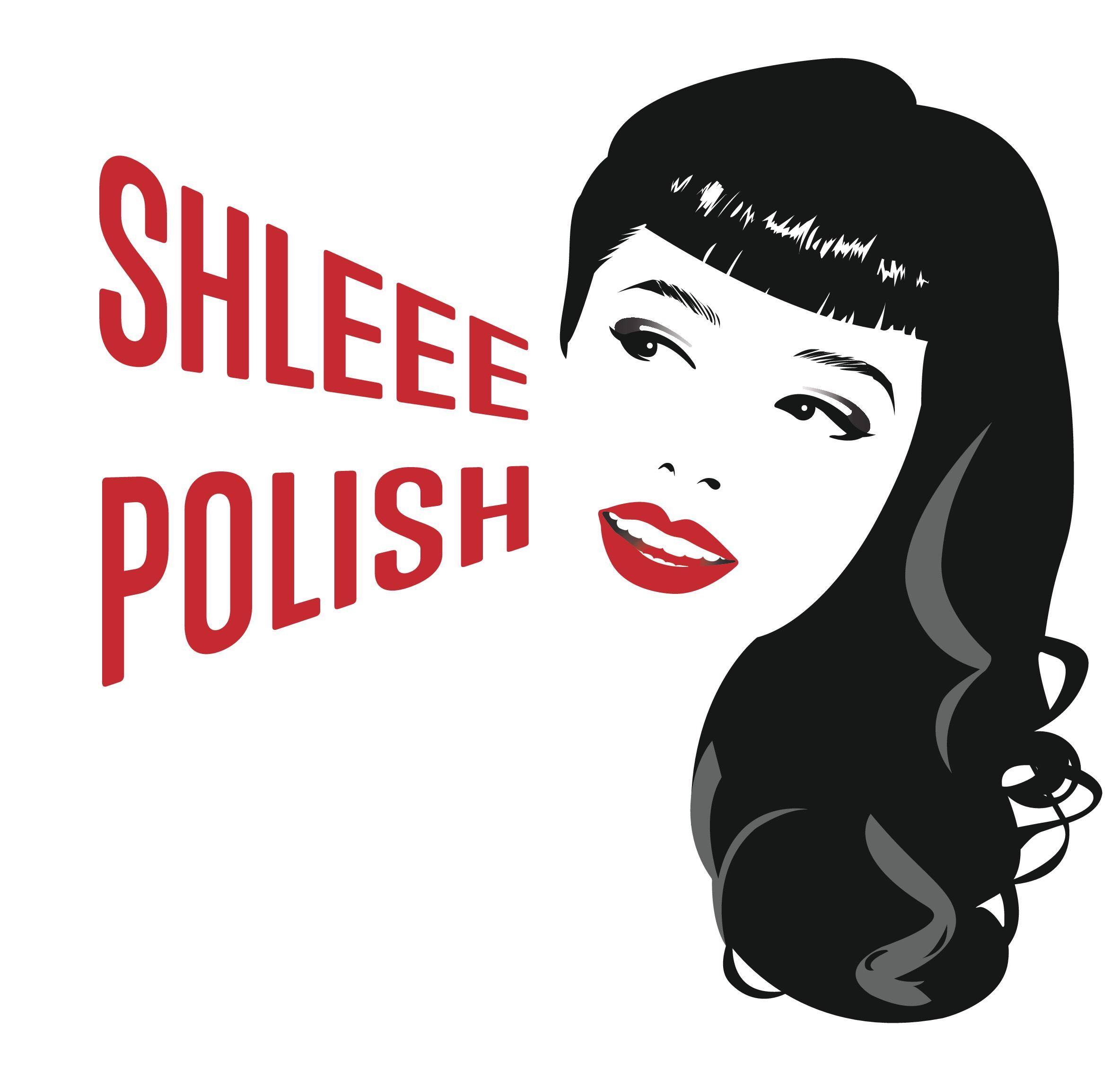 shleee-logo.jpeg