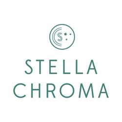 stella-chroma-logo-emerald-lores-250x.jpg