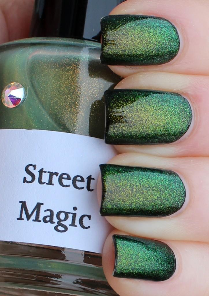streetmagic001-724x1024.jpg