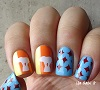 stuck-on-love-4-point-star-ida-nails-it-link.jpg