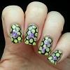 stuck-on-love-honeycomb-begin-nails-link.jpg