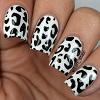 stuck-on-love-leopard-twi-star-link.jpg