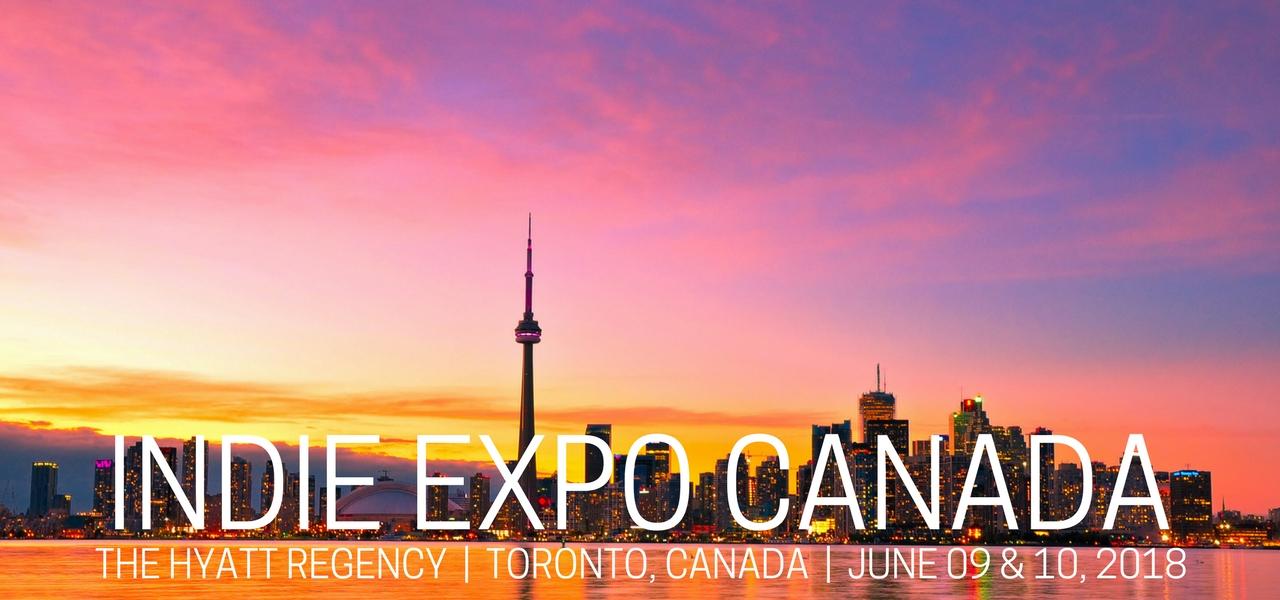 website-banner-indie-expo-canada-2018-1280x600.jpg