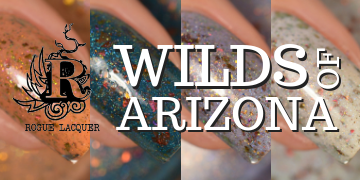 website-link-wilds-of-arizona-rogue.png
