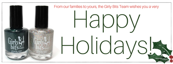 website-page-holiday-hours-girly-bits-1-.png