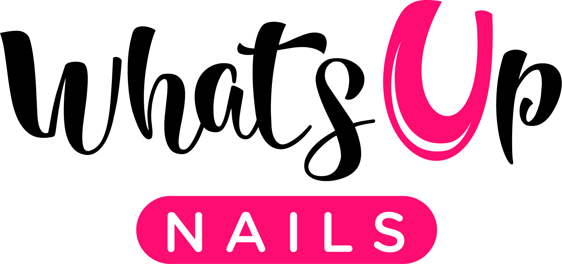 whatsupnails-logo.jpg