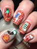 white-wedding-fire-engine-red-emerald-green2-girly-bits-cosmetics-canadian-nail-fanatic2-link.jpg