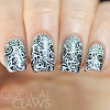 white-wedding-girly-bits-cosmetics-copycat-claws-link.jpg